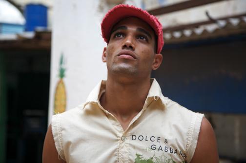 Cuba01