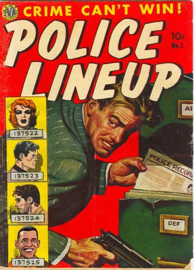 Police_lineup