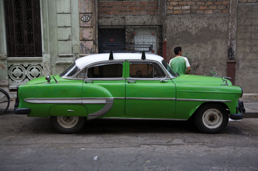 Cuba03