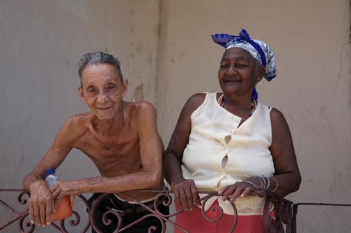 Cuba29