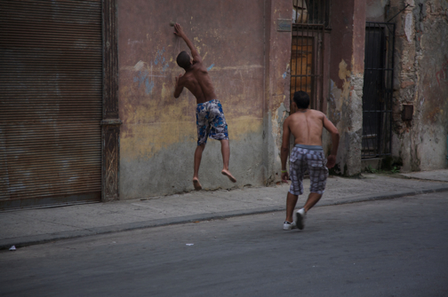 Cuba07