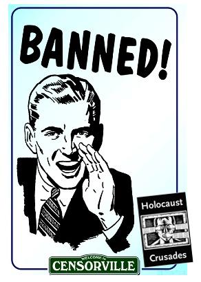 Censorville