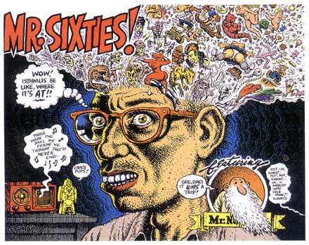 Crumb_mr_sixties