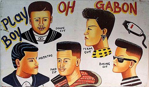 Barbersn7957k_1