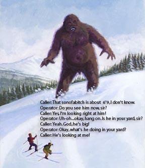 Bigfootpic