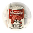 Carnationmilk