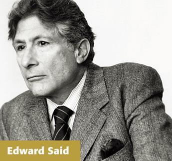 Edwardsaid
