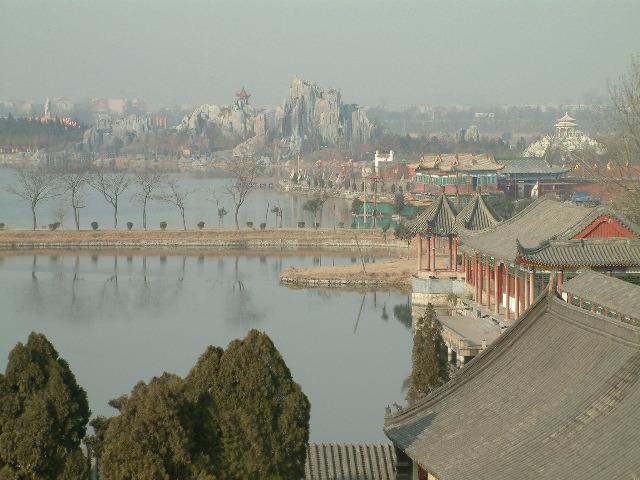 Kaifeng2