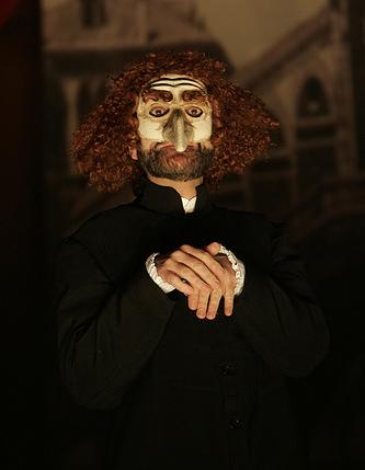Shylock2