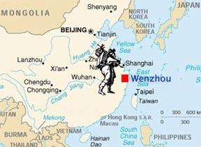 Wjwenzhou_1